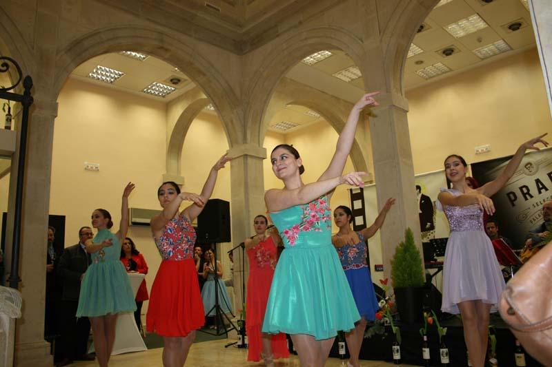Fotogalería: Fiesta XV Aniversario de la Limonada de Prada a Tope 13