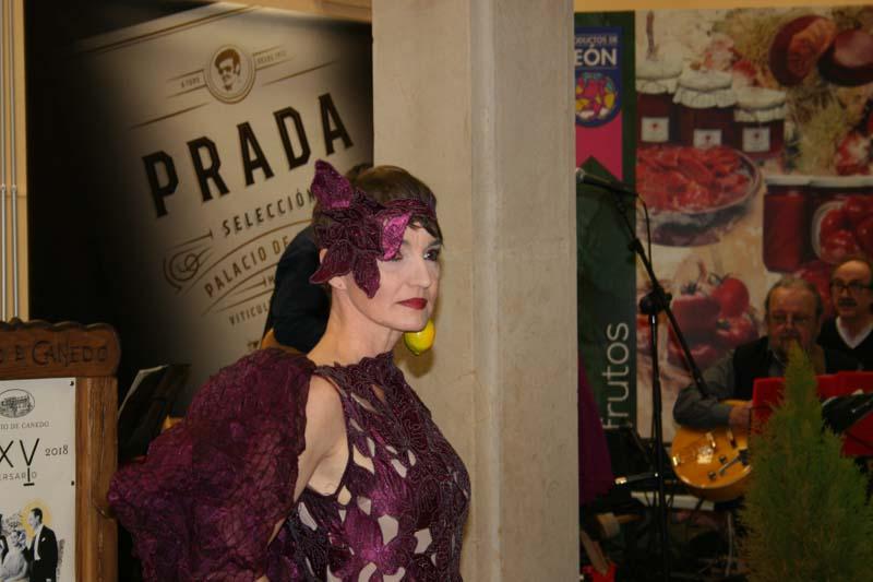 Fotogalería: Fiesta XV Aniversario de la Limonada de Prada a Tope 14