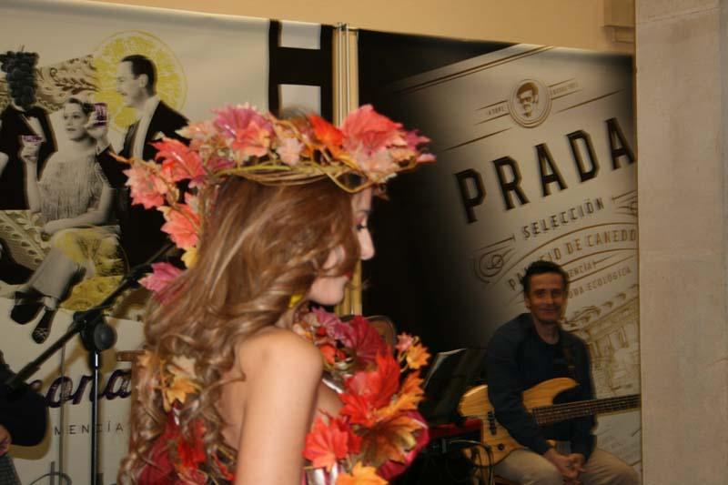Fotogalería: Fiesta XV Aniversario de la Limonada de Prada a Tope 15