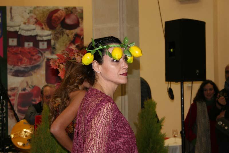Fotogalería: Fiesta XV Aniversario de la Limonada de Prada a Tope 16