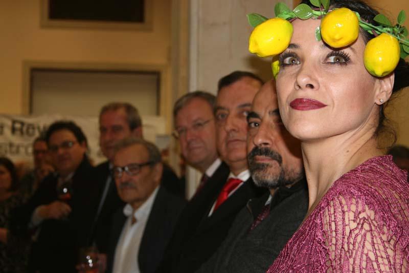 Fotogalería: Fiesta XV Aniversario de la Limonada de Prada a Tope 18