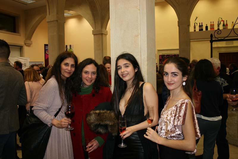 Fotogalería: Fiesta XV Aniversario de la Limonada de Prada a Tope 28