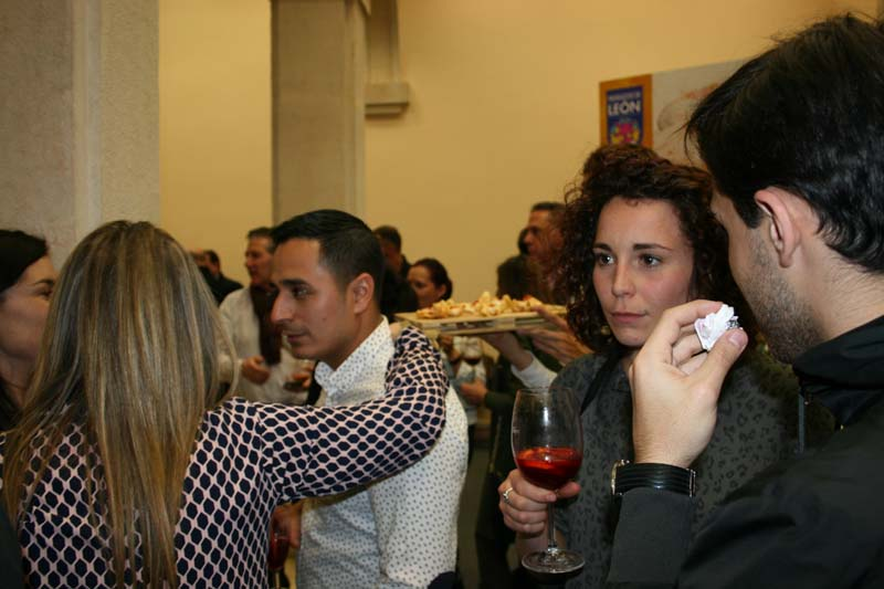 Fotogalería: Fiesta XV Aniversario de la Limonada de Prada a Tope 33