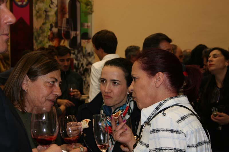 Fotogalería: Fiesta XV Aniversario de la Limonada de Prada a Tope 36