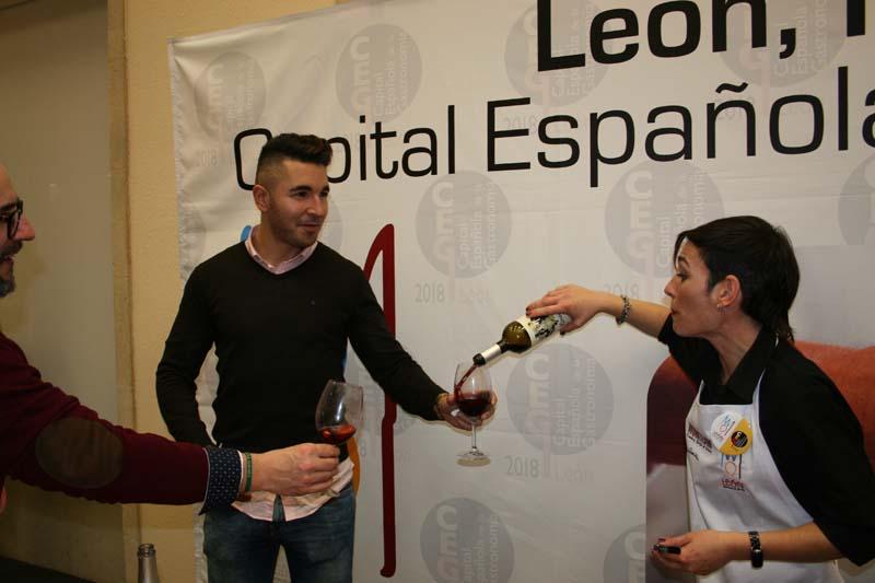 Fotogalería: Fiesta XV Aniversario de la Limonada de Prada a Tope 37