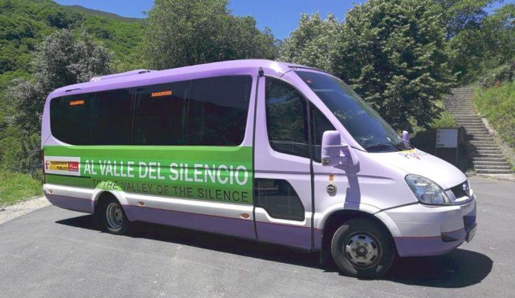 Excursiones organizadas al Valle del Silencio y Peñalba 3