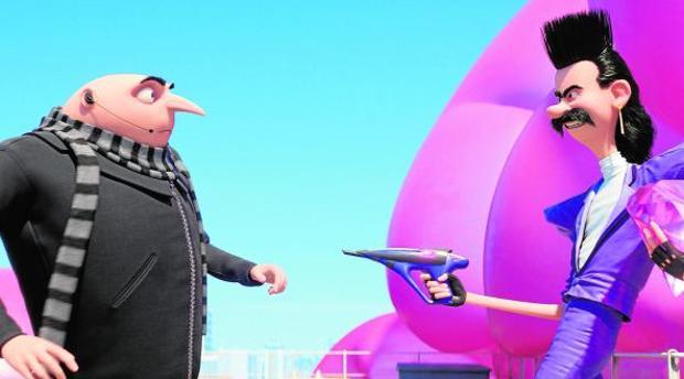 Planes de ocio para el fin de semana en El Bierzo. 16 al 18 de Marzo 2018 13
