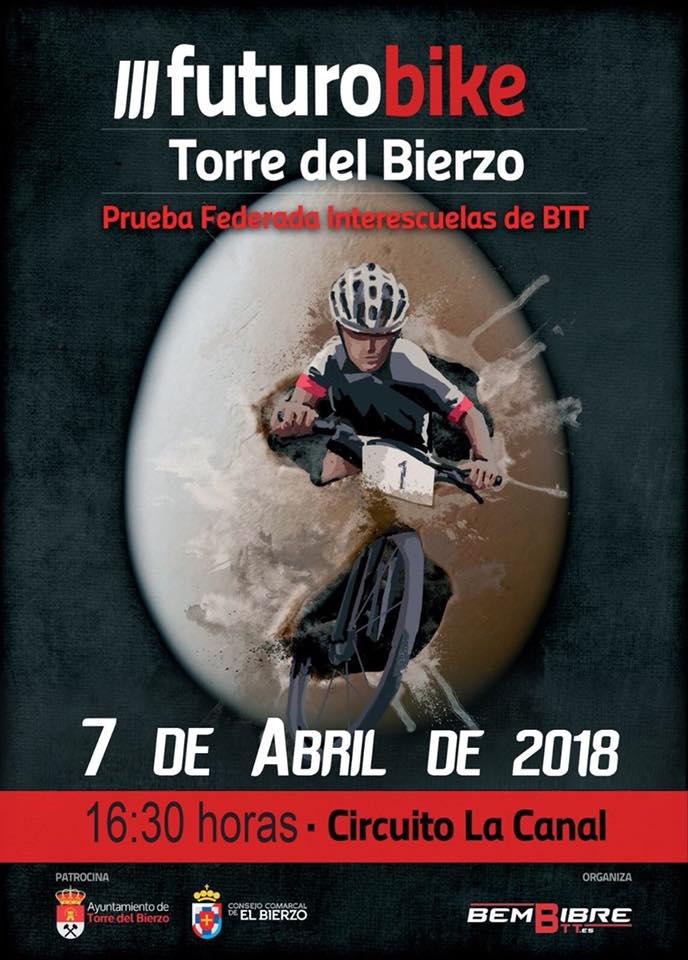 Planes de ocio para el fin de semana en el Bierzo. 6 al 8 de Abril 2018 10