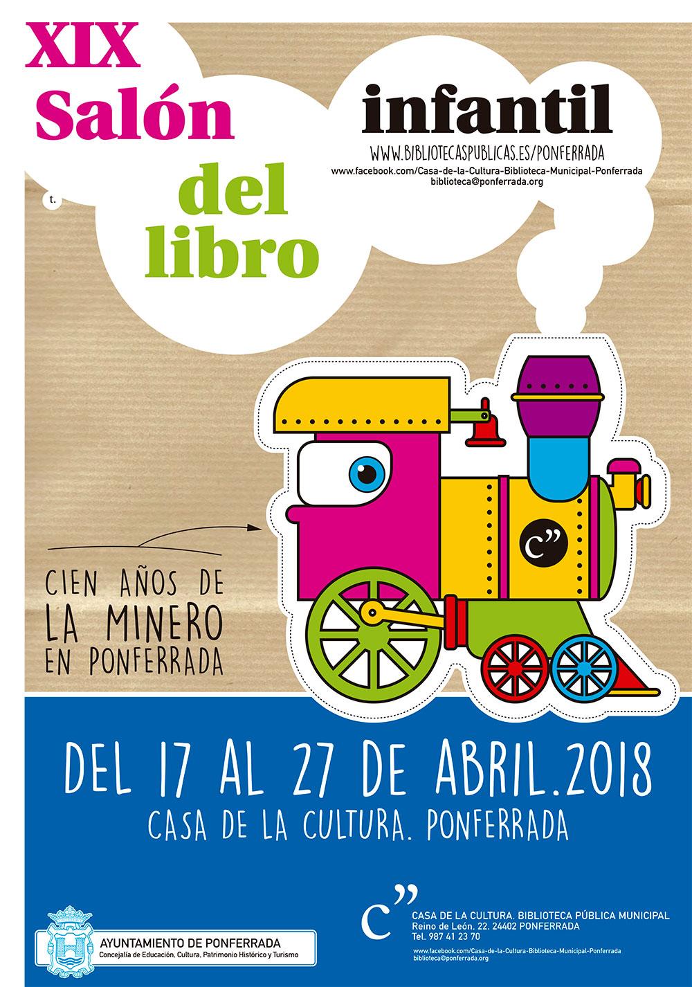Planes para el fin de semana en el Bierzo (+ puente) 27 de abril al 1 de mayo 7