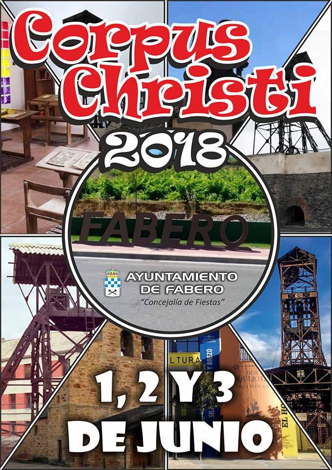 Planes en Ponferrada y el Bierzo para el fin de semana. 1 al 3 de junio 2018 24