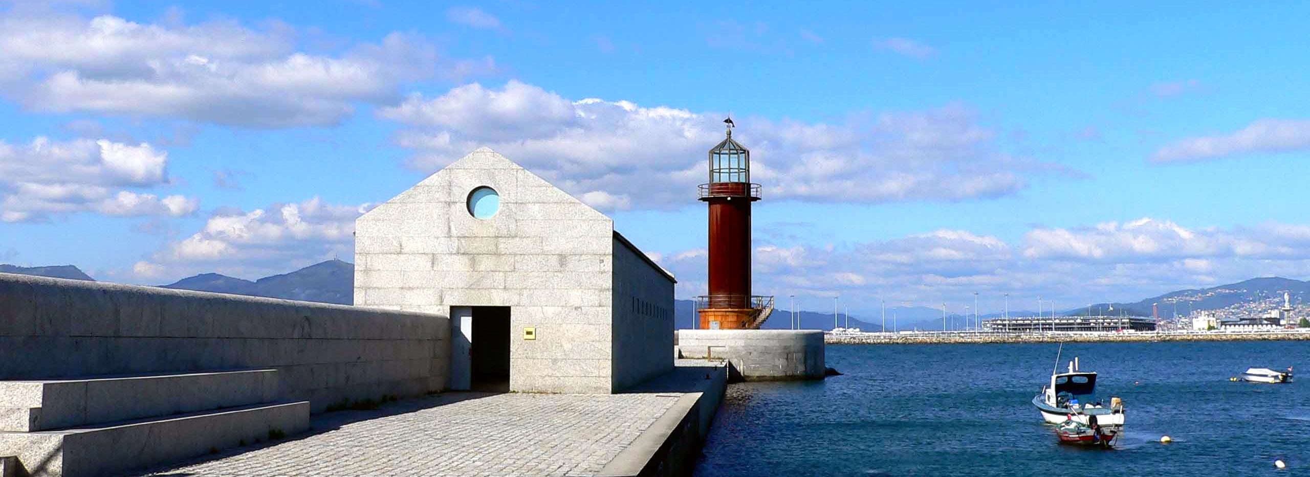 Sitios para visitar con niños en Galicia 14