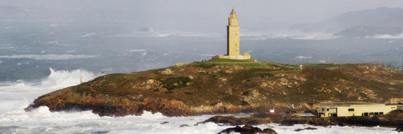 Sitios para visitar con niños en Galicia 2