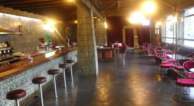50 años del Hotel del Temple en Ponferrada, el capricho de Pedro Barrios 5