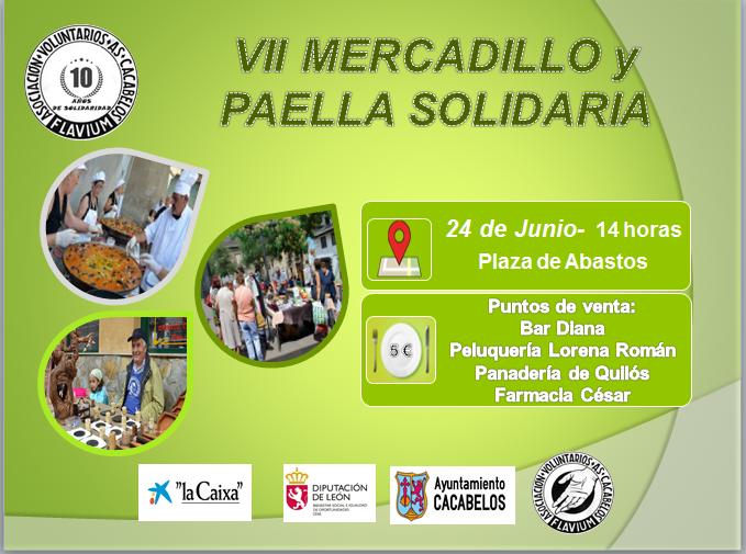 Planes en Ponferrada y El Bierzo para el fin de semana. 22 al 24 de junio 2018 28