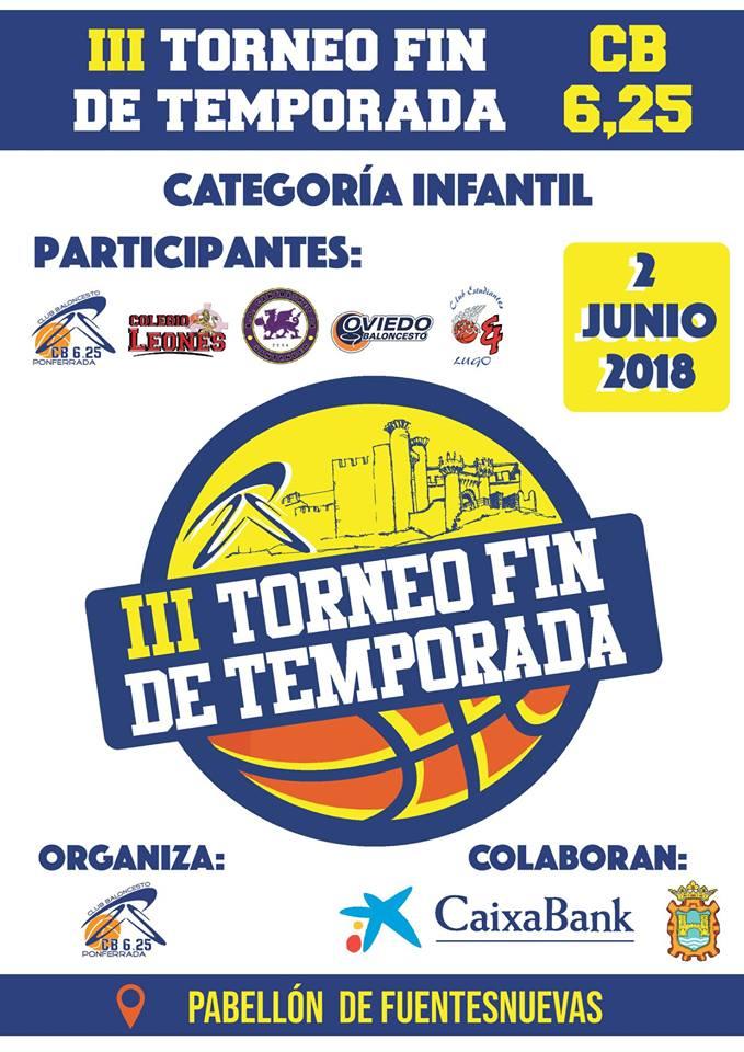 Planes en Ponferrada y el Bierzo para el fin de semana. 1 al 3 de junio 2018 31
