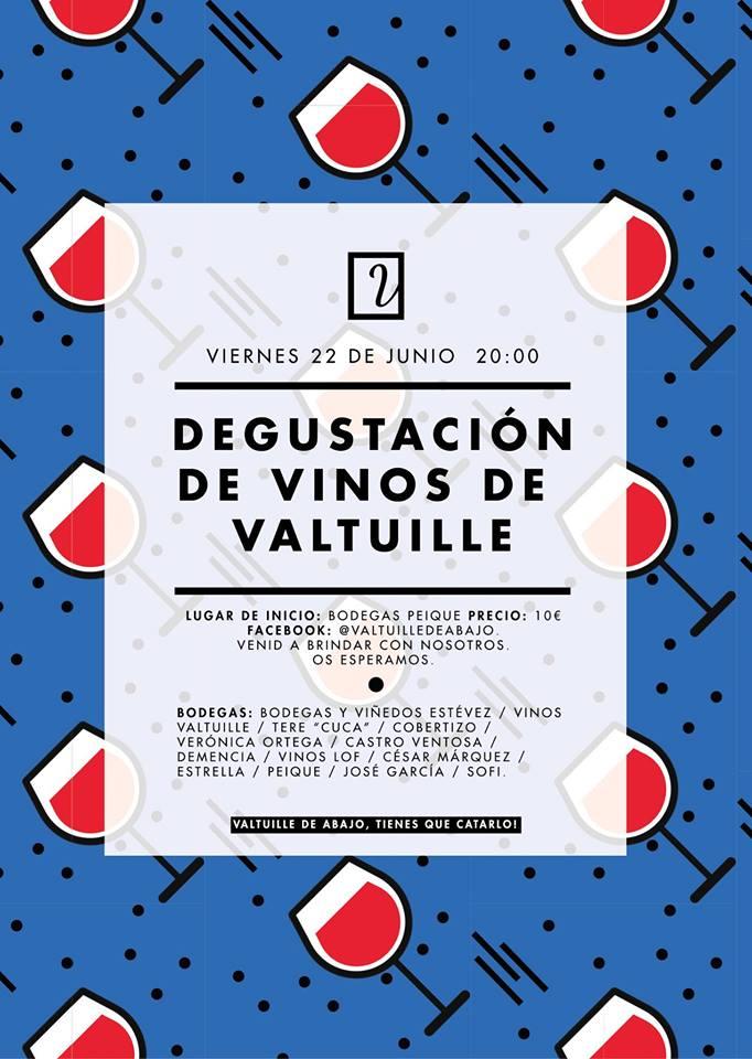 Valtuille de Abajo celebra sus fiestas en honor a San Pelayo 3