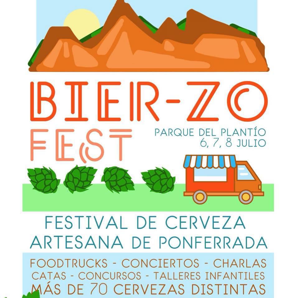 Bier Zo Fest 2