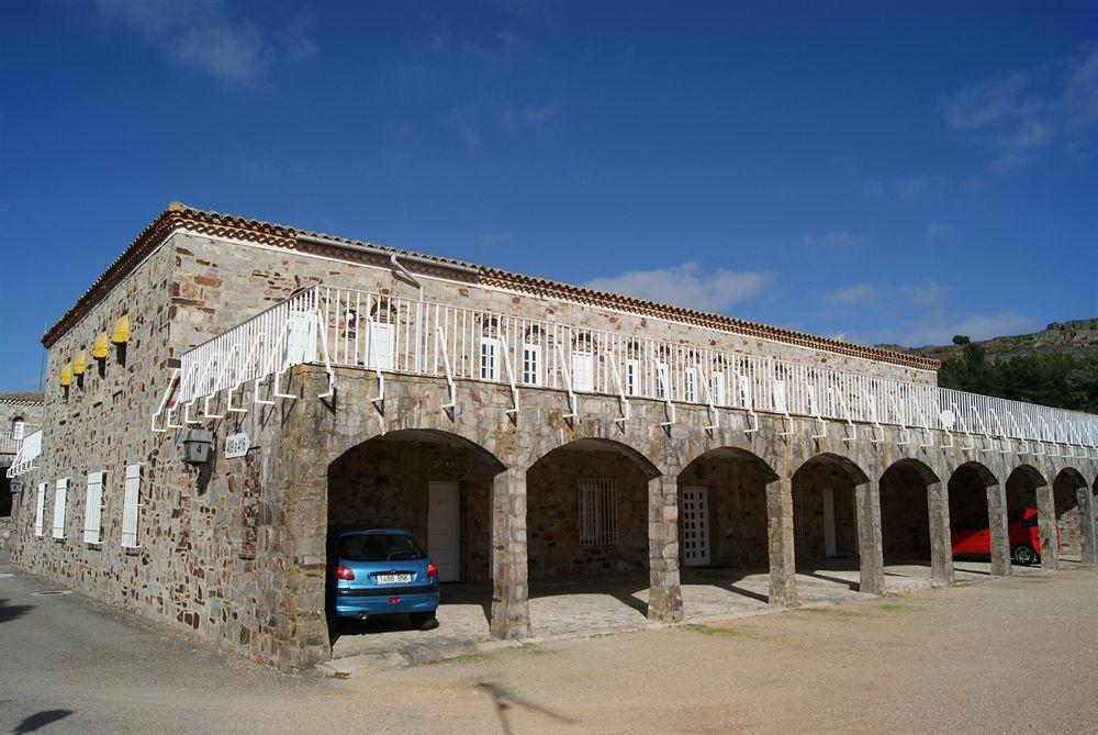 50 años del Hotel del Temple en Ponferrada, el capricho de Pedro Barrios 32