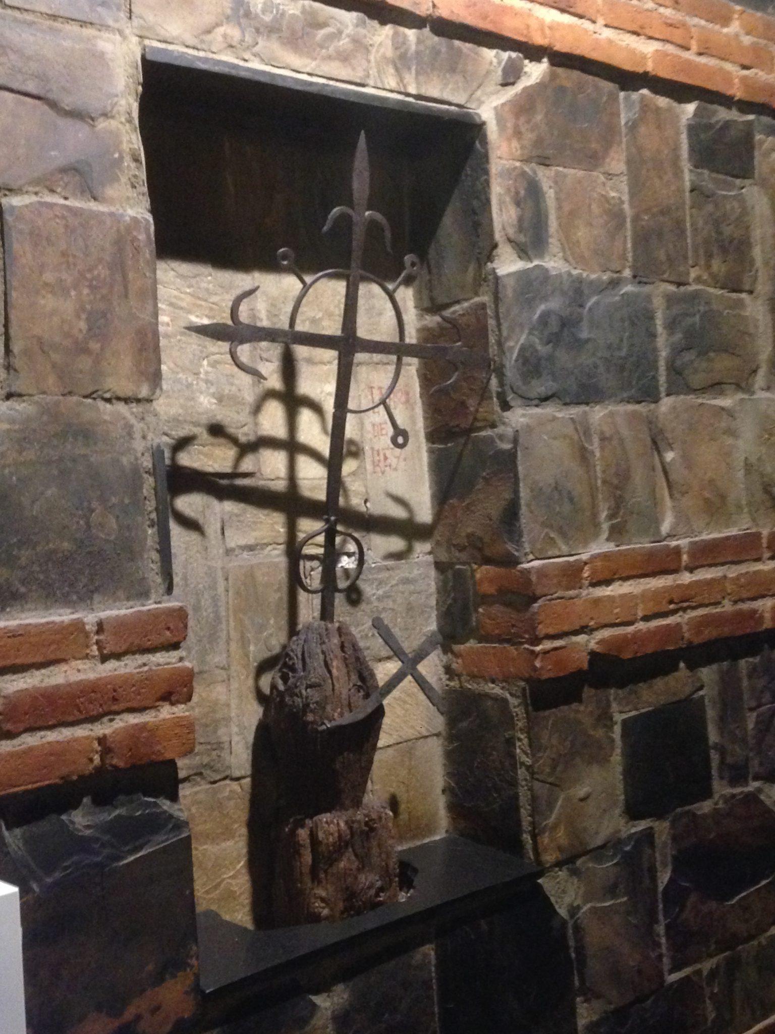 50 años del Hotel del Temple en Ponferrada, el capricho de Pedro Barrios 17