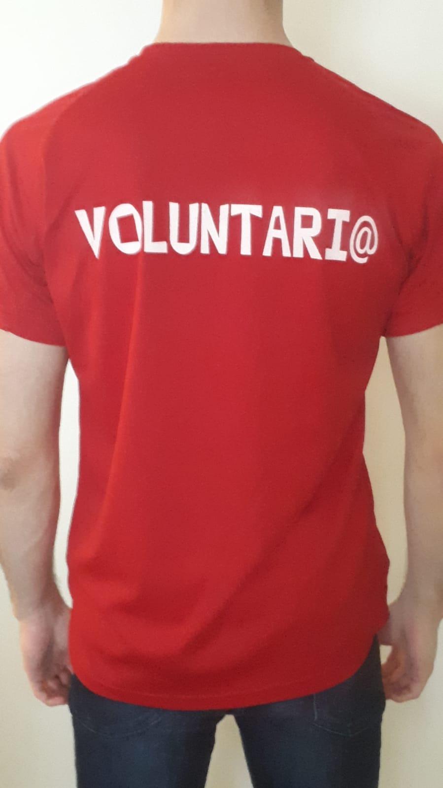 Voluntariado en el Bierzo, sin ir más lejos 4