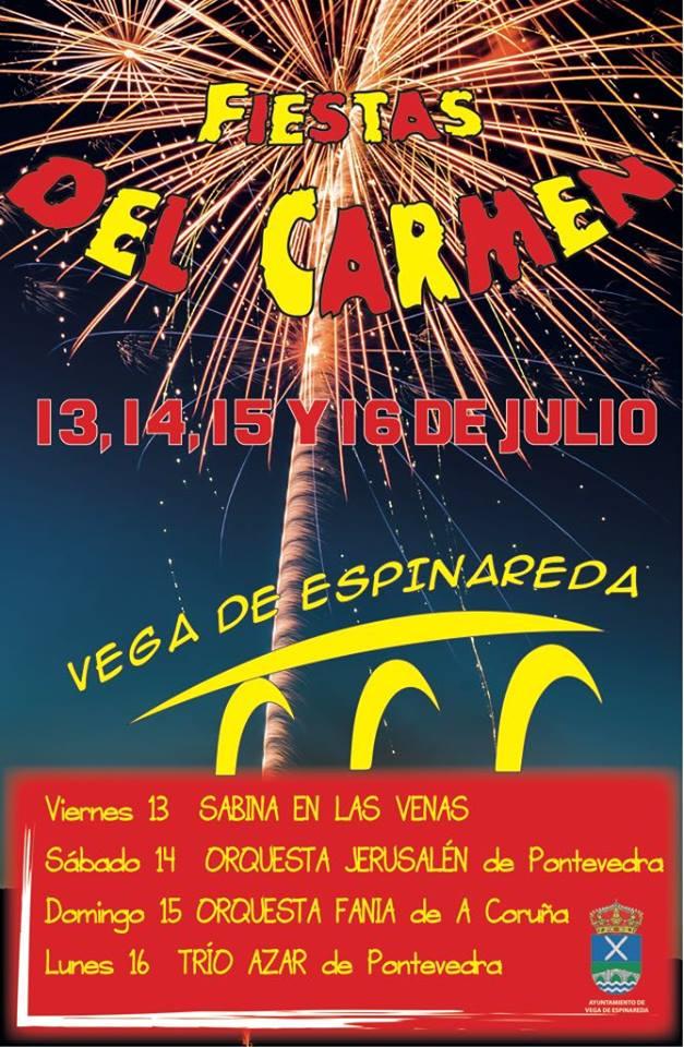 Planes de ocio en Ponferrada y El Bierzo para el fin de semana. 13 al 15 de julio 2018 2