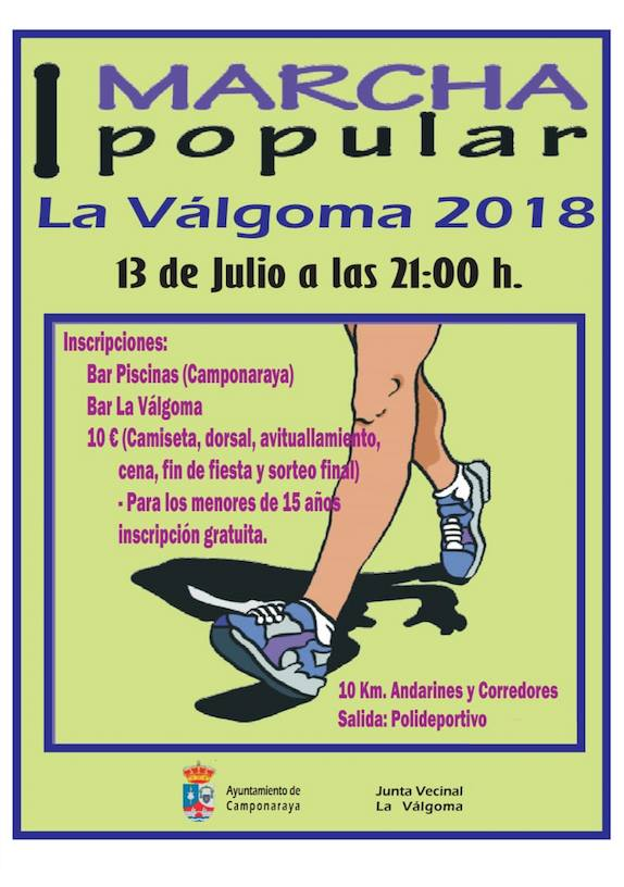 Planes de ocio en Ponferrada y El Bierzo para el fin de semana. 13 al 15 de julio 2018 12