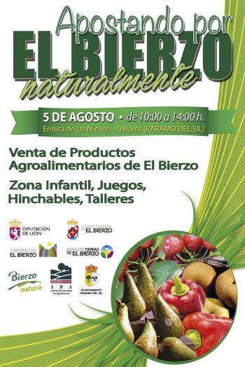 Planes para el fin de semana en Ponferrada y El Bierzo. 3 al 5 de agosto 2018 35