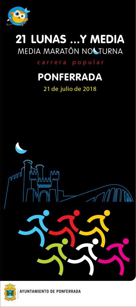 Planes en Ponferrada y El Bierzo para el fin de semana 20 al 22 de julio 2018 33