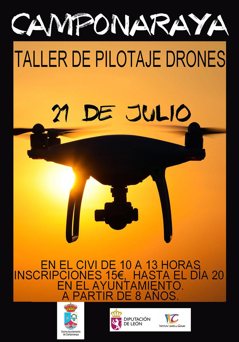 Planes en Ponferrada y El Bierzo para el fin de semana 20 al 22 de julio 2018 26