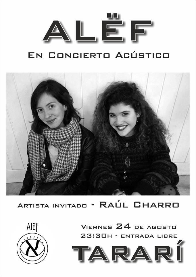 Planes para el fin de semana en Ponferrada y El Bierzo. 24 al 26 de agosto 2018 26