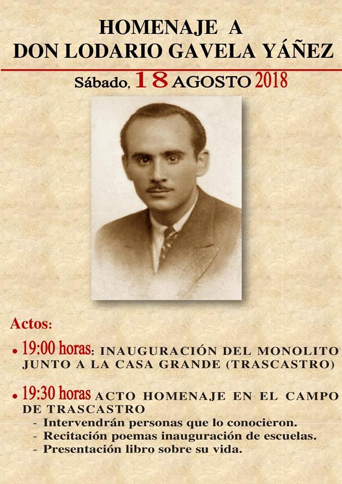 Planes para el fin de semana en Ponferrada y El Bierzo 17 al 19 de agosto 2018 34