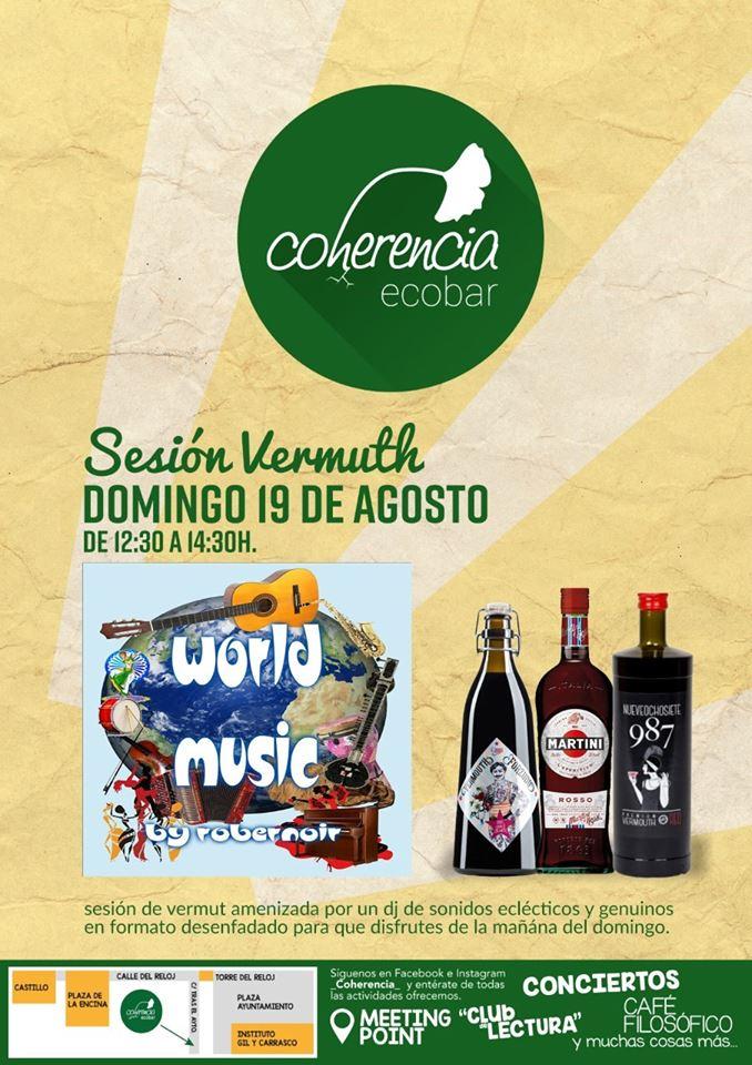 Planes para el fin de semana en Ponferrada y El Bierzo 17 al 19 de agosto 2018 42