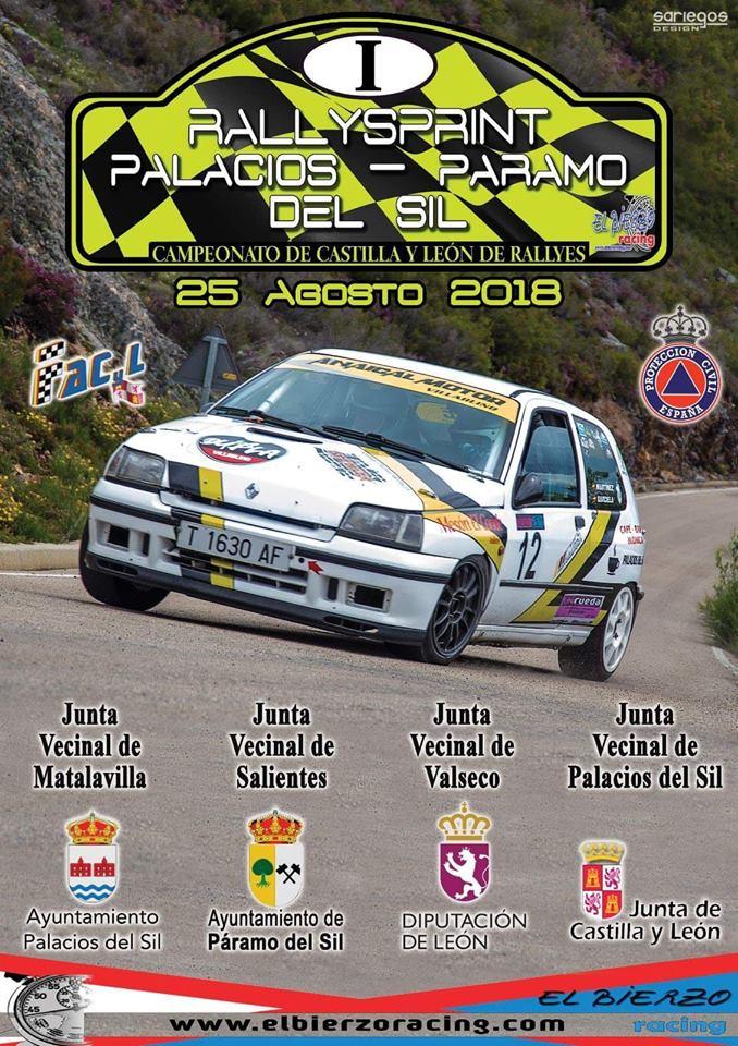 Planes para el fin de semana en Ponferrada y El Bierzo. 24 al 26 de agosto 2018 32