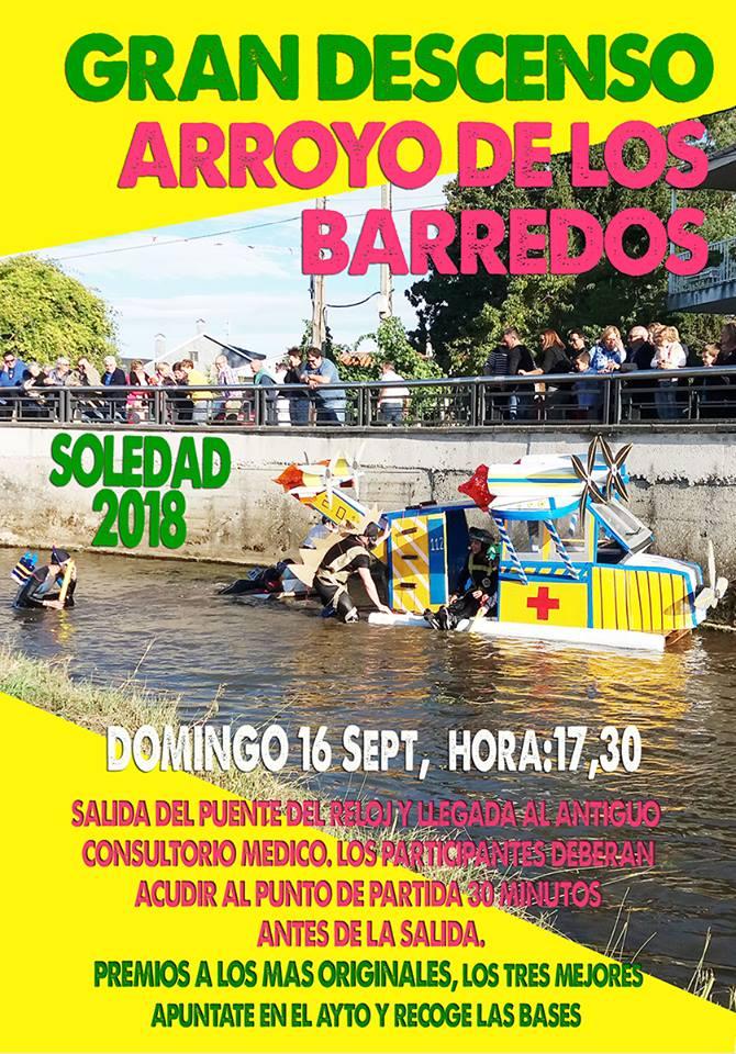Planes en Ponferrada y El Bierzo para el fin de semana. 14 al 16 de septiembre 2018 29