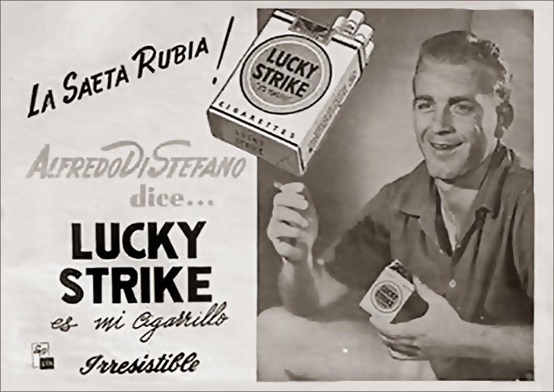 Aquellos tiempos en los que el Bierzo surtía de tabaco a España 4