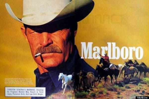 Aquellos tiempos en los que el Bierzo surtía de tabaco a España 3