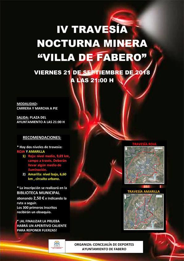 Planes en Ponferrada y El Bierzo para el fin de semana. 21 al 23 de septiembre 2018 5