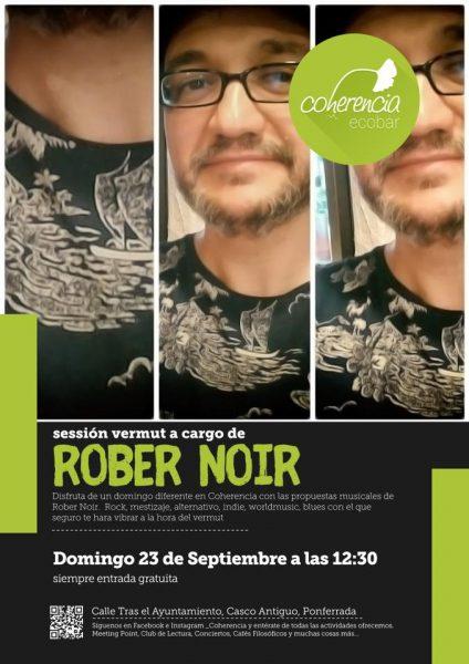 Planes en Ponferrada y El Bierzo para el fin de semana. 21 al 23 de septiembre 2018 29