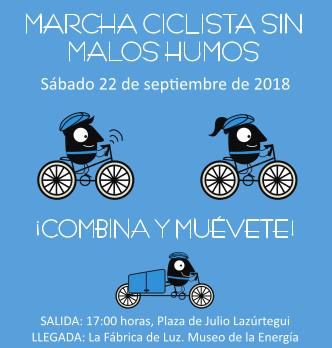 Planes en Ponferrada y El Bierzo para el fin de semana. 21 al 23 de septiembre 2018 15