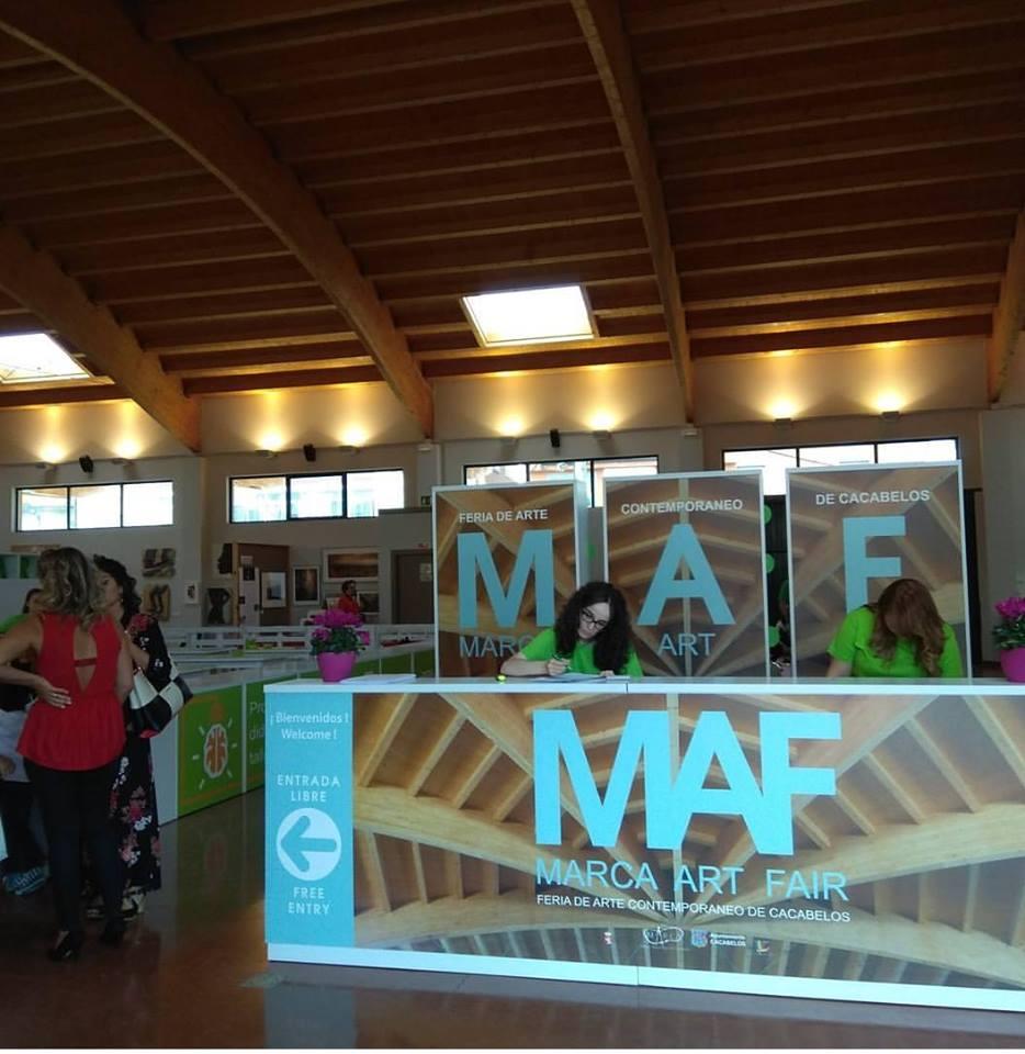 Planes en Ponferrada y El Bierzo para el fin de semana. 21 al 23 de septiembre 2018 10