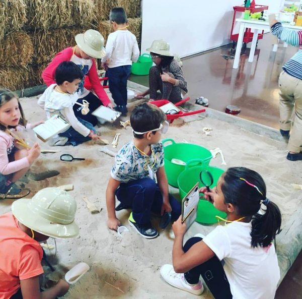 Este fin de semana se celebra MARCA Art FAIR II Feria de arte contemporáneo en Cacabelos 2