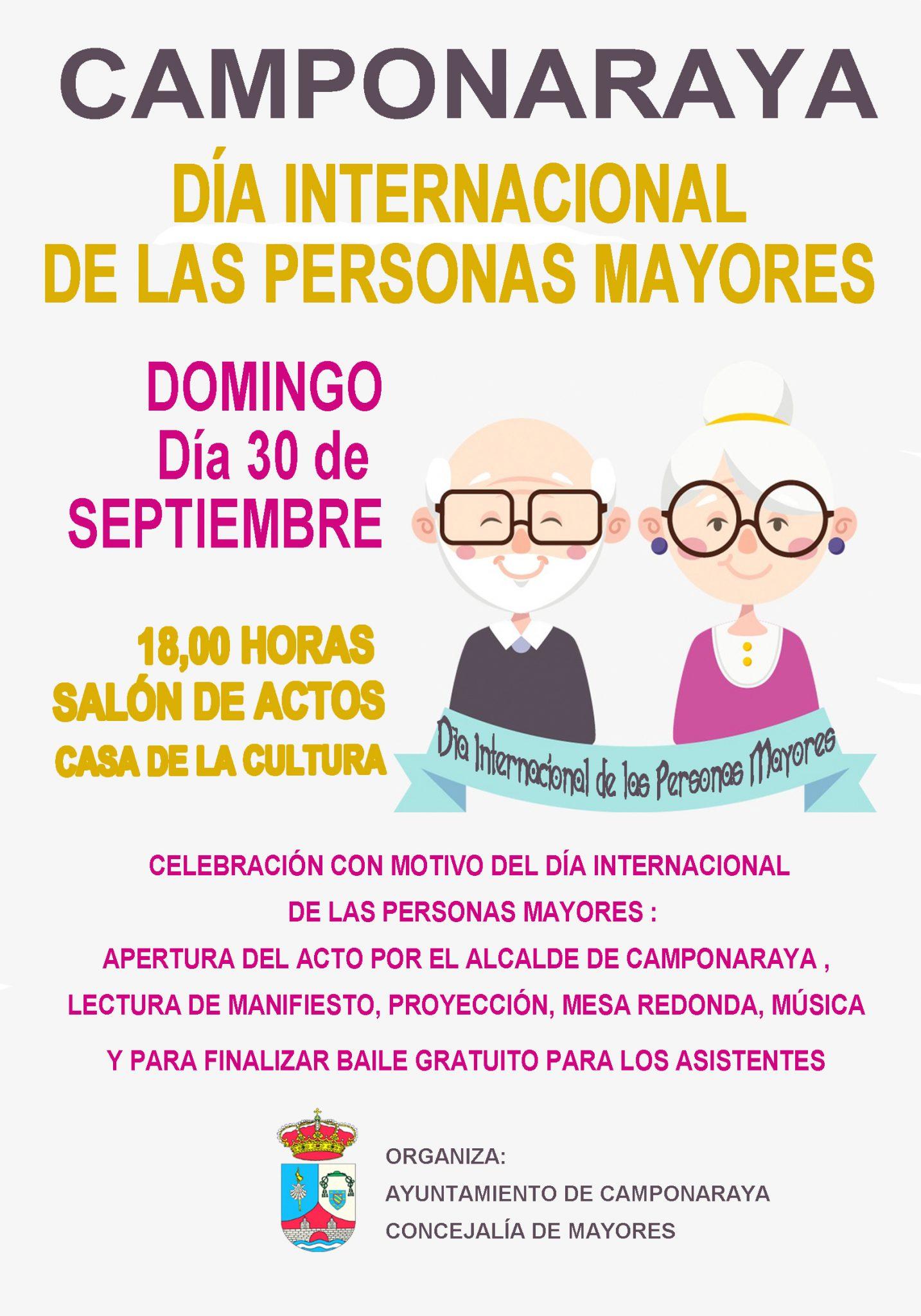 Planes de ocio en Ponferrada y El Bierzo para el fin de semana. 28 al 30 de septiembre 2018 24