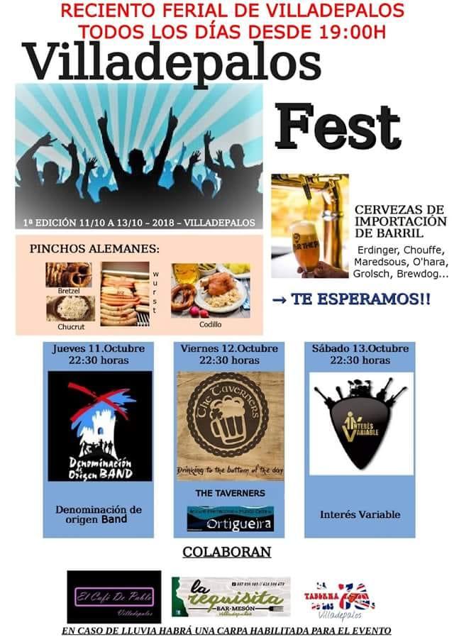 Planes para el fin de semana (y puente) en Ponferrada y el Bierzo. 11 al 14 de octubre 2018 3