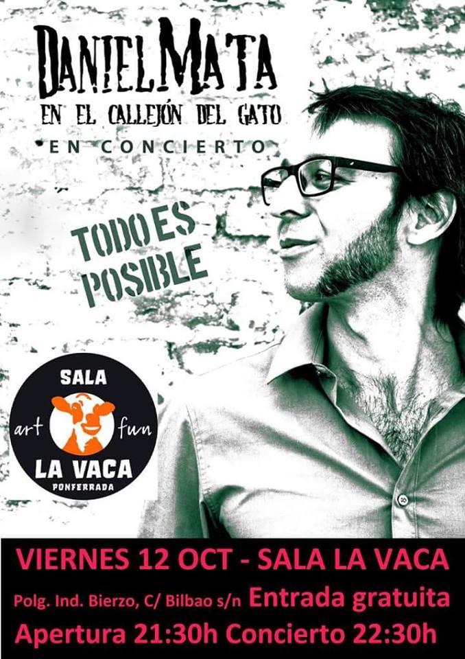 Planes para el fin de semana (y puente) en Ponferrada y el Bierzo. 11 al 14 de octubre 2018 12