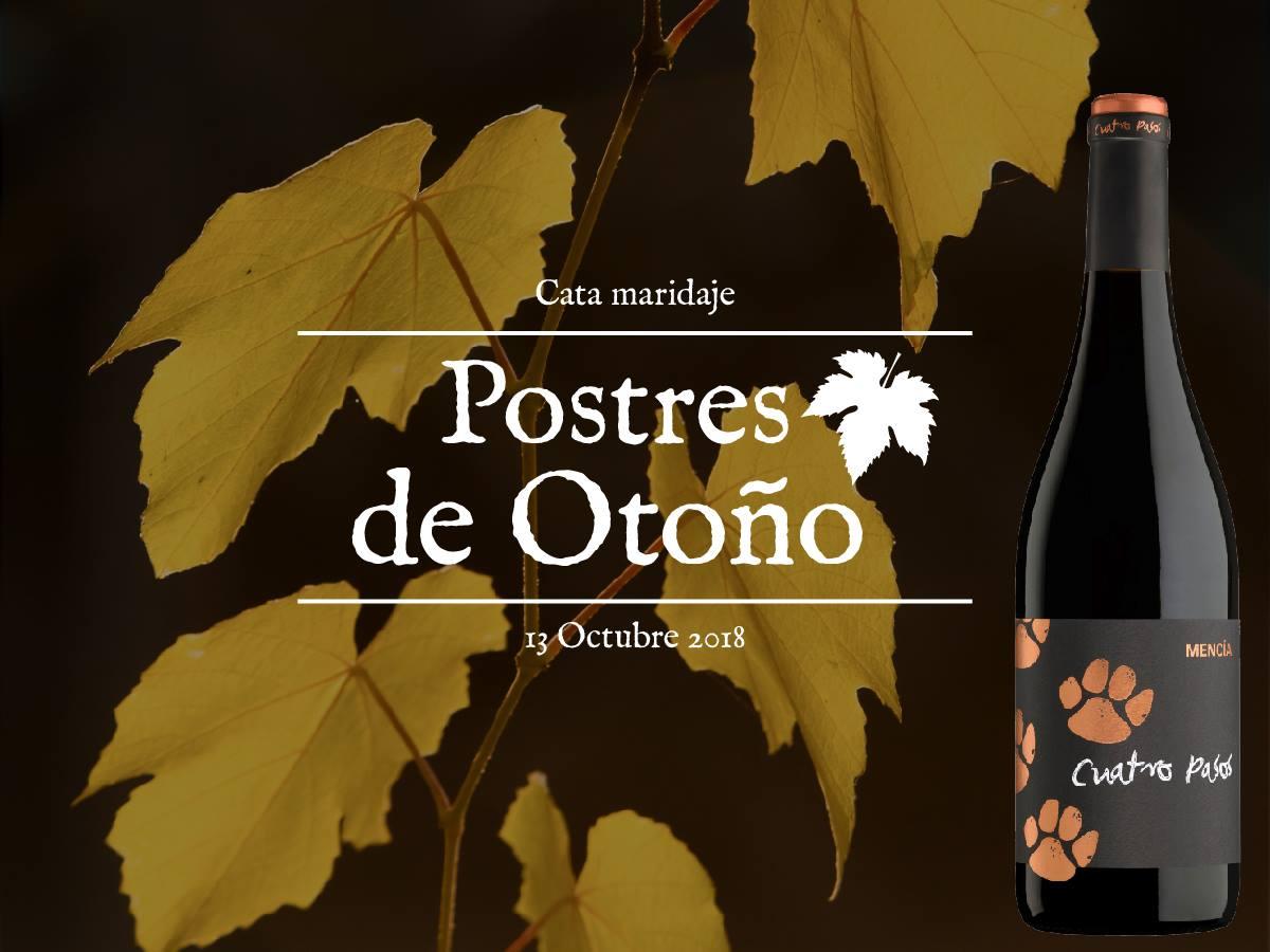 Planes para el fin de semana (y puente) en Ponferrada y el Bierzo. 11 al 14 de octubre 2018 19