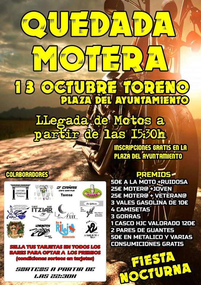 Planes para el fin de semana (y puente) en Ponferrada y el Bierzo. 11 al 14 de octubre 2018 17