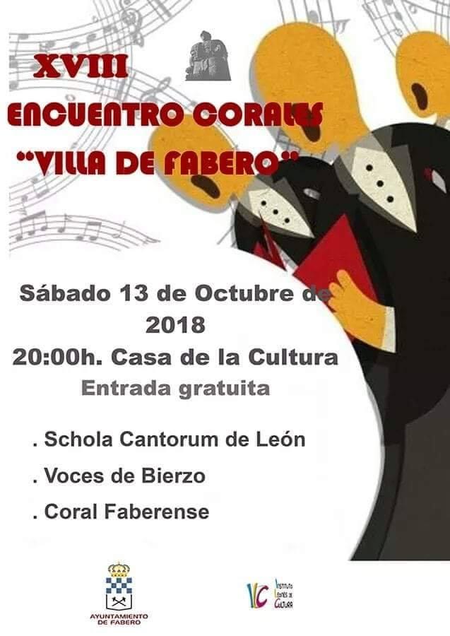 Planes para el fin de semana (y puente) en Ponferrada y el Bierzo. 11 al 14 de octubre 2018 23