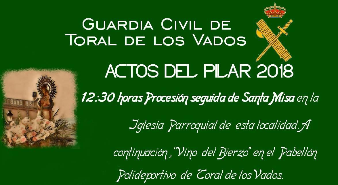 Planes para el fin de semana (y puente) en Ponferrada y el Bierzo. 11 al 14 de octubre 2018 6