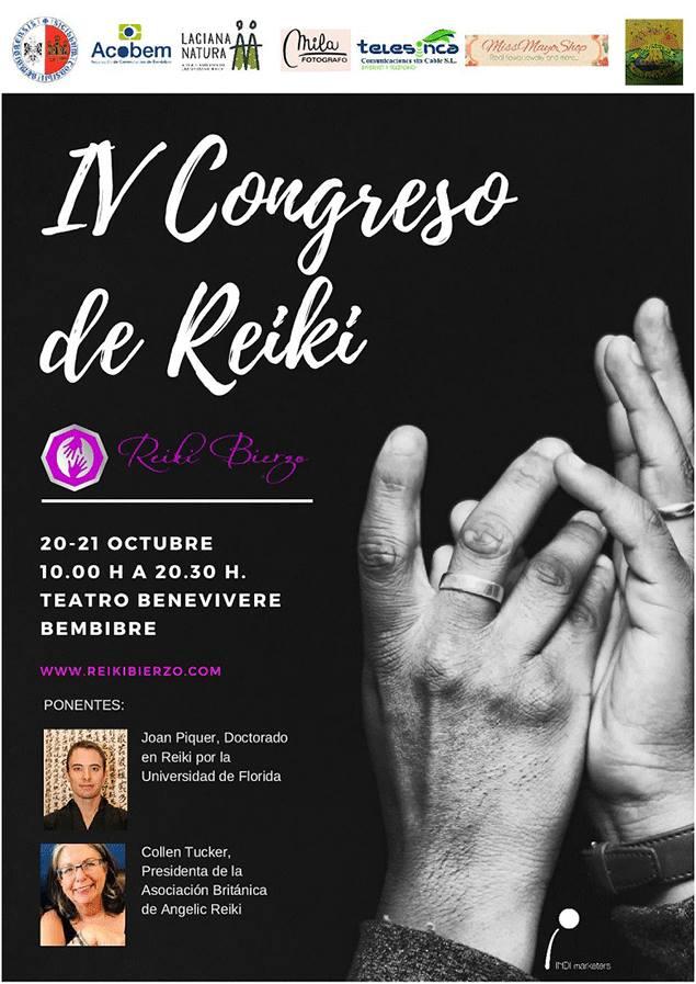 Planes para el fin de semana en Ponferrada y el Bierzo 19 al 21 de octubre 2018 12