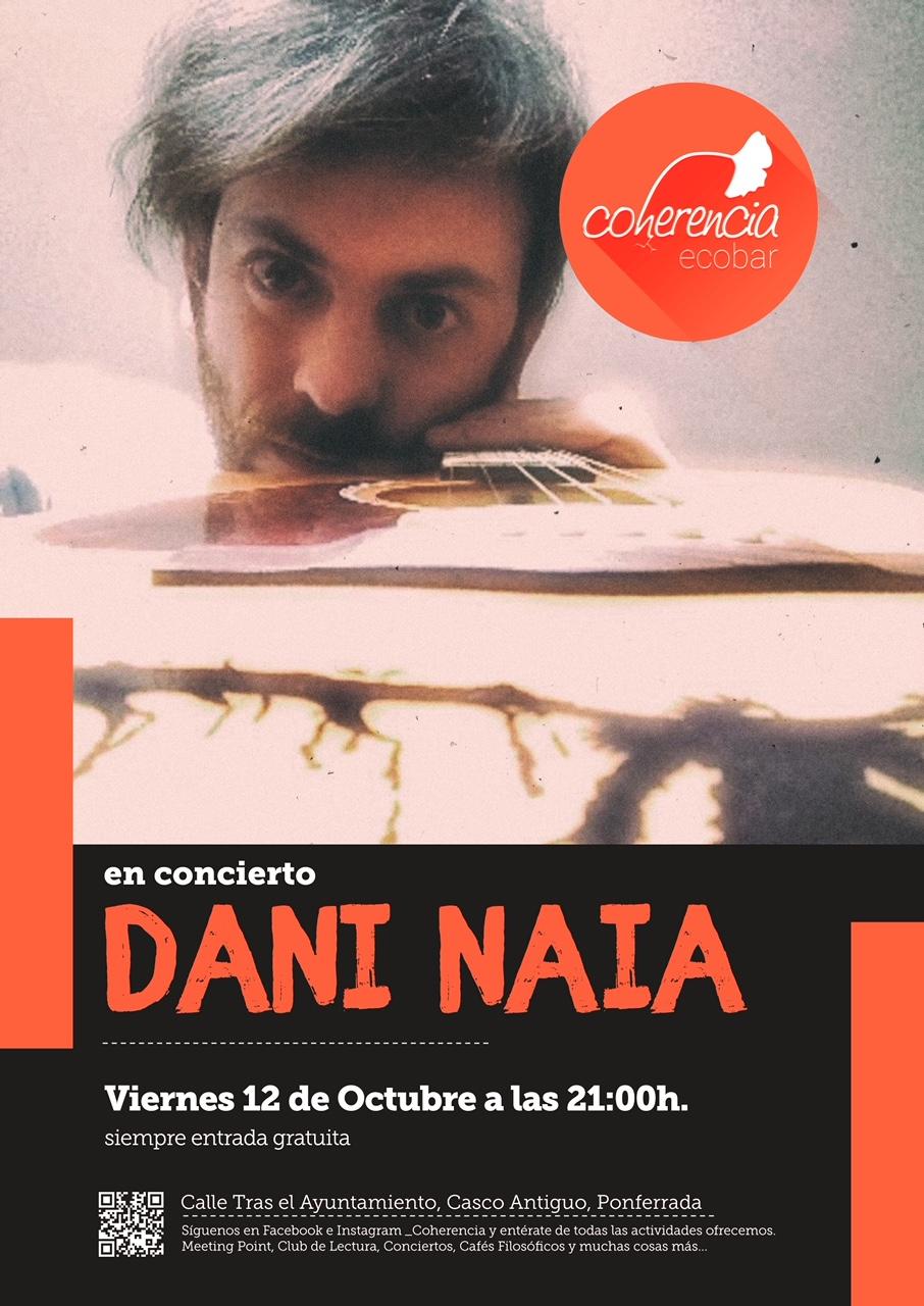 Planes para el fin de semana (y puente) en Ponferrada y el Bierzo. 11 al 14 de octubre 2018 11